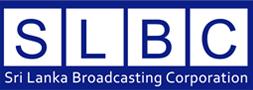 SLBC News ( Sinhala )